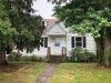 Photo of 1133 Burksdale Road, Norfolk, VA 23518 (MLS # 10262160)