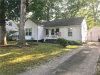 Photo of 8213 Redwood Circle, Norfolk, VA 23518 (MLS # 10262685)