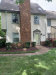 Photo of 1009 Saint Andrews Way, Unit A, Chesapeake, VA 23320 (MLS # 10262928)