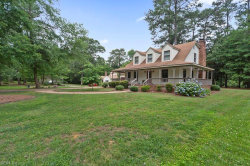 Photo of 7743 Waters Edge Lane, Gloucester County, VA 23062 (MLS # 10263604)