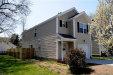 Photo of 2809 Canton Avenue, Chesapeake, VA 23325 (MLS # 10263639)