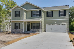 Photo of 2600 Cedar Road, Chesapeake, VA 23323 (MLS # 10263998)