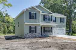 Photo of 2594 Cedar Road, Chesapeake, VA 23323 (MLS # 10264001)