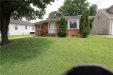 Photo of 1528 Hawthorne Drive, Chesapeake, VA 23325 (MLS # 10264003)