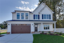 Photo of 3109 Firefly Court, Chesapeake, VA 23321 (MLS # 10264052)