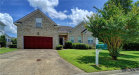Photo of 5102 N Kemper Lakes Court, Suffolk, VA 23435 (MLS # 10264089)
