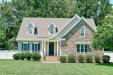 Photo of 2165 Partridge Place, Suffolk, VA 23433 (MLS # 10264270)