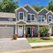 Photo of 200 Seasons Circle, Unit 605, Suffolk, VA 23434 (MLS # 10264513)
