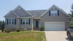 Photo of 4012 Dunbarton Circle, James City County, VA 23188 (MLS # 10264535)