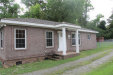 Photo of 2222 Alabama Avenue, Suffolk, VA 23434 (MLS # 10264623)