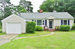 Photo of 147 Cambridge Place, Hampton, VA 23669 (MLS # 10264713)