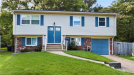 Photo of 745 Lamplight Lane, Virginia Beach, VA 23452 (MLS # 10264746)