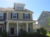 Photo of 606 Towhee Lane, Chesapeake, VA 23323 (MLS # 10264917)