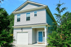 Photo of 309 S Birdneck Road, Virginia Beach, VA 23451 (MLS # 10265055)