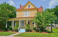 Photo of 125 Saint James Avenue, Suffolk, VA 23434 (MLS # 10265158)