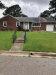 Photo of 149 Monitor Road, Portsmouth, VA 23707 (MLS # 10265215)