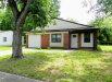 Photo of 3129 Aaron Drive, Chesapeake, VA 23323 (MLS # 10265226)