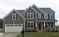Photo of Mm Benchmark 720 At Fieldstone, Chesapeake, VA 23320 (MLS # 10265228)
