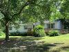 Photo of 3078 Jasmine Lane, Suffolk, VA 23437 (MLS # 10265639)