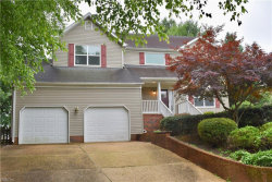 Photo of 110 Quill Place, York County, VA 23185 (MLS # 10265679)