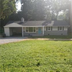 Photo of 912 Jackson Drive, James City County, VA 23185 (MLS # 10265734)