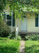 Photo of 3545 Sharpley Avenue, Norfolk, VA 23513 (MLS # 10265808)