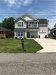 Photo of 1405 Linden Avenue, Chesapeake, VA 23325 (MLS # 10265871)