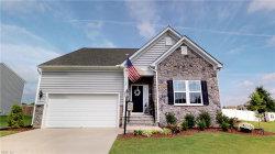 Photo of 8514 Ashington Way, James City County, VA 23188 (MLS # 10265998)