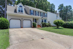 Photo of 1618 Winthrope Drive, Newport News, VA 23602 (MLS # 10266159)