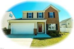 Photo of 504 Loggerhead Drive, Newport News, VA 23601 (MLS # 10266166)