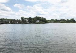 Photo of 811 Jamestown Crescent, Norfolk, VA 23508 (MLS # 10266382)