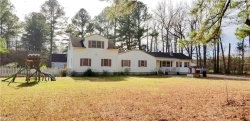 Photo of 715 Draughon Rd Road, Chesapeake, VA 23322 (MLS # 10266463)