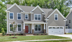 Photo of Mm Capstone At Fieldstone, Chesapeake, VA 23320 (MLS # 10266465)