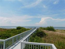 Photo of 2309 Mariners Mark Way, Unit 403, Virginia Beach, VA 23451 (MLS # 10266704)