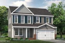 Photo of 1011 Pernell Lane, Chesapeake, VA 23322 (MLS # 10266904)