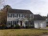 Photo of 409 Granada Drive, Chesapeake, VA 23322 (MLS # 10266915)