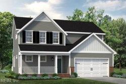 Photo of 1004 Pernell Lane, Chesapeake, VA 23322 (MLS # 10266933)