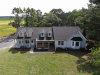 Photo of 1216 Shillelagh Road, Chesapeake, VA 23323 (MLS # 10266940)