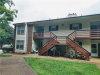 Photo of 280 Patriot Lane, Unit E, Williamsburg, VA 23185 (MLS # 10266968)