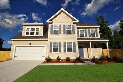 Photo of 2528 Seven Eleven Road, Chesapeake, VA 23322 (MLS # 10267013)