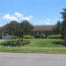 Photo of 805 Sycamore Lane, Chesapeake, VA 23322 (MLS # 10267073)