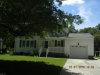 Photo of 306 Brook Lane, York County, VA 23692 (MLS # 10267954)