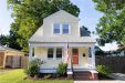 Photo of 3624 Robin Hood Road, Norfolk, VA 23513 (MLS # 10267998)