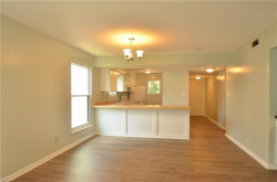 Photo of 3200 Lynnhaven Drive, Unit 201, Virginia Beach, VA 23451 (MLS # 10268421)