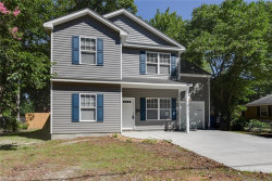 Photo of 5337 Arthur Circle, Norfolk, VA 23502 (MLS # 10269109)