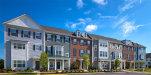 Photo of 1676 Beckenham Way, Virginia Beach, VA 23456 (MLS # 10269163)