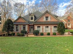 Photo of 4 Wildwood Lane, Williamsburg, VA 23185 (MLS # 10269312)
