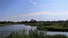 Photo of 8446 Lynn River Road, Norfolk, VA 23503 (MLS # 10269424)