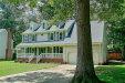Photo of 936 Chalbourne Drive, Chesapeake, VA 23322 (MLS # 10269554)