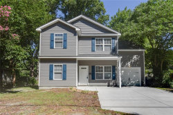 Photo of 2942 Verdun Avenue, Norfolk, VA 23509 (MLS # 10269644)